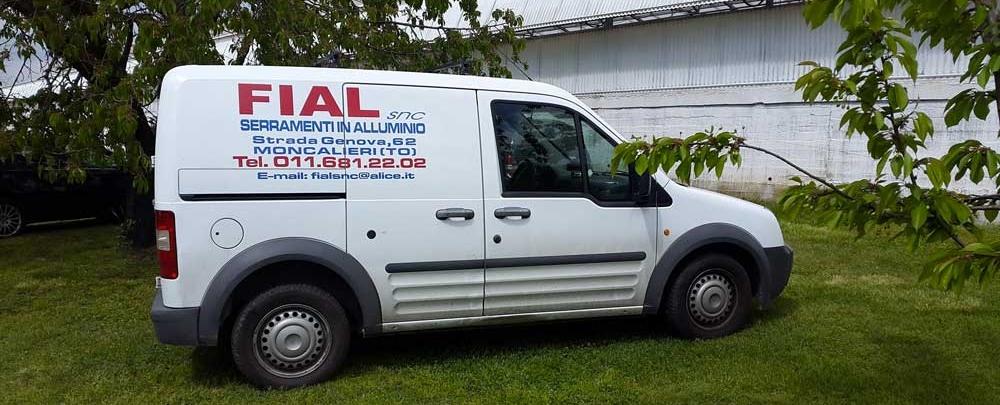 Fial-snc-serramenti-a-moncalieri-in-alluminio